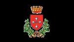 comune_pisa-logo-footer