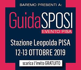 EvPISA-2019-banner-270x234