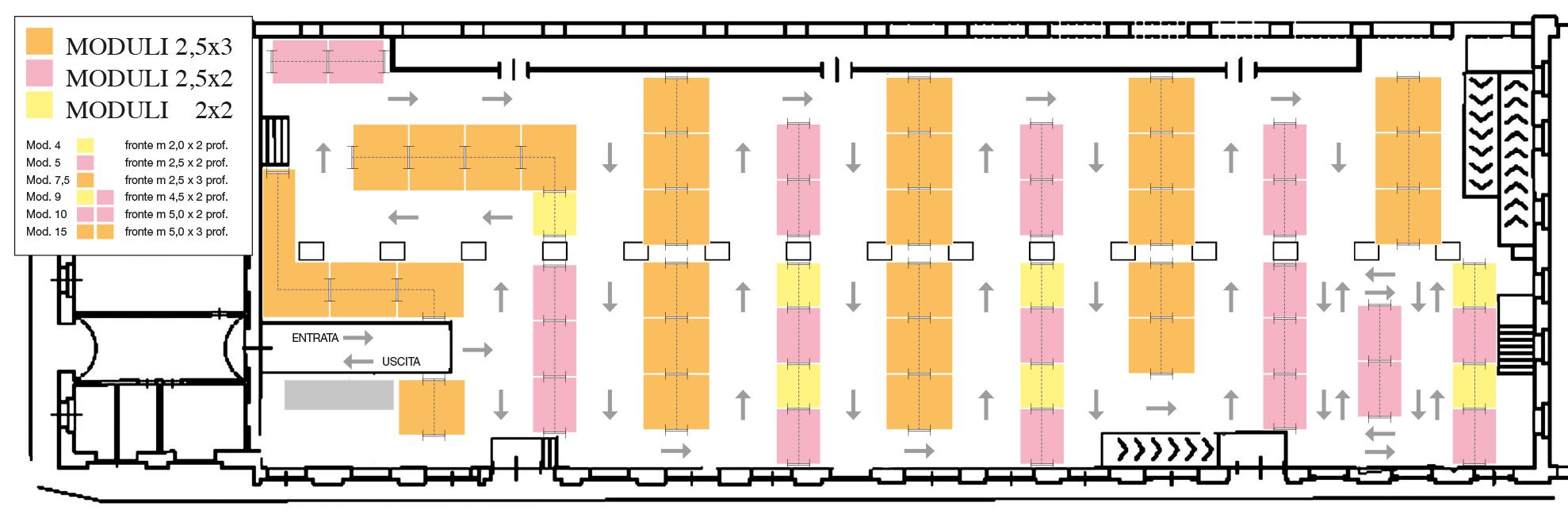 GDSPevento-PISA-planimetria