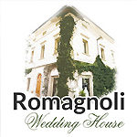 romagnoli-wedding-house