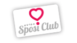 sposiclub.logo.footer